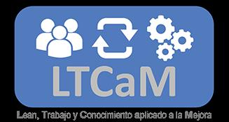 LTCaM_Blog