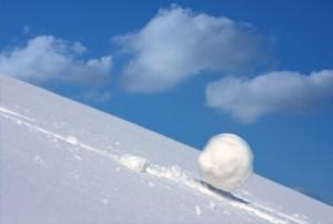 bola-de-nieve