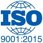 ISO-9001-2015-LOGO