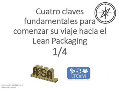 LeanMexico